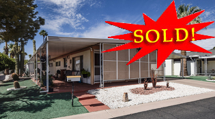 azActiveResorts.com - Mid Range Homes ($20k - $50k) (148 ... on