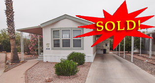 azActiveResorts.com - Homes with Space Rent under $399 (161 ... on